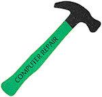 15 inch Hammer